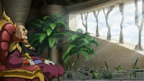 機動戦士ガンダム THE ORIGIN 12話 感想 00
