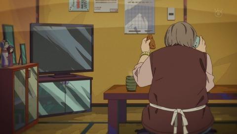 グレートプリテンダー 2話 感想 0147