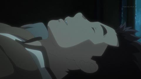灰と幻想のグリムガル 7話 感想 3052