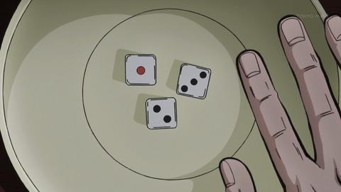 ジョジョ ダイヤモンドは砕けない 28話 感想 28