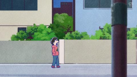 おそ松さん 3期 24話 感想 56