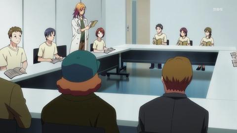 うたの☆プリンスさまっ♪ 4期 6話 感想 62