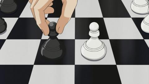 遊戯王ARC‐V 55話 感想 668