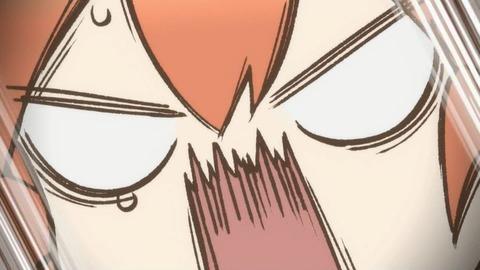 上野さんは不器用 3話 感想
