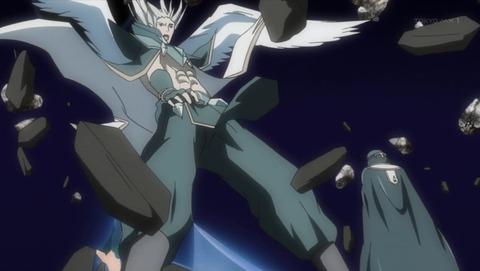 ユリシーズ ジャンヌ・ダルクと錬金の騎士 10話 感想 0082