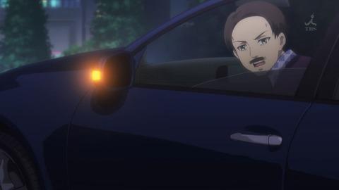 五等分の花嫁 5話 感想 236