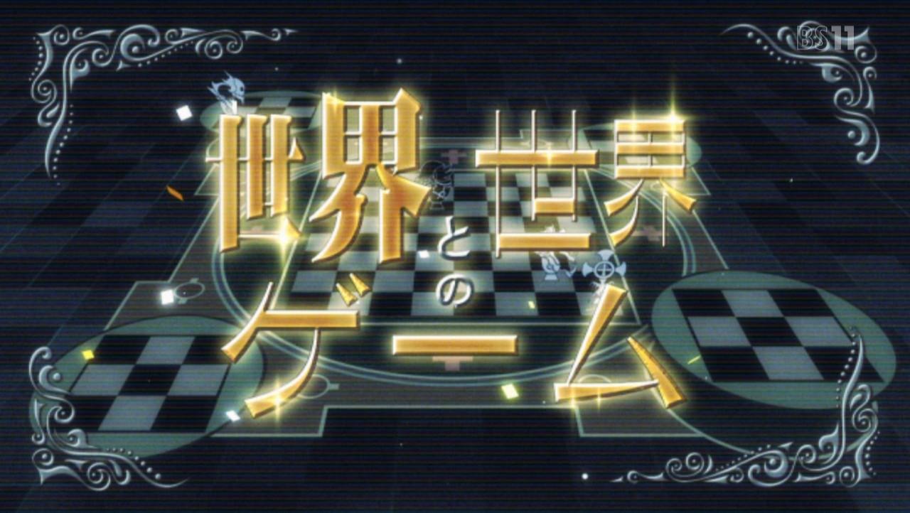 http://livedoor.blogimg.jp/anico_bin/imgs/5/a/5a118335.jpg