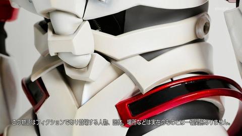 ANCB003065