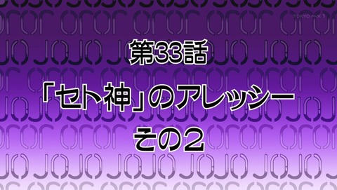ancb04011