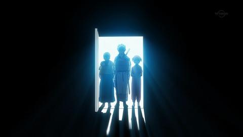 銀魂 4期 317話 感想 48