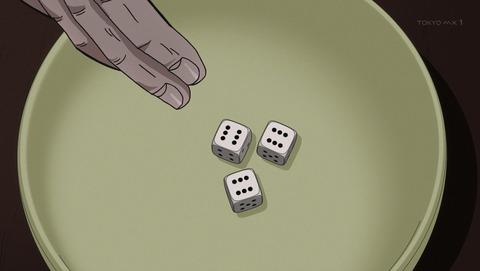 ジョジョ ダイヤモンドは砕けない 28話 感想 31