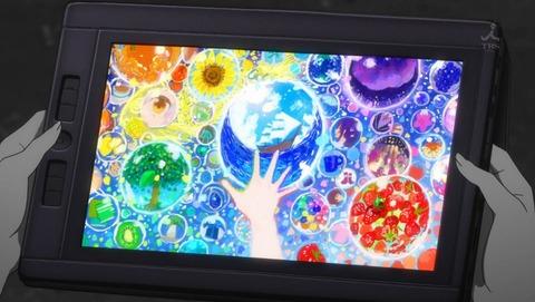 色づく世界の明日から 7話 感想 0540