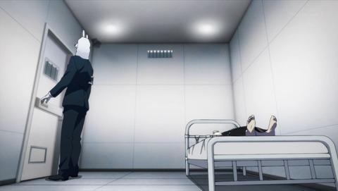 ナカノヒトゲノム【実況中】 9話 感想 0014