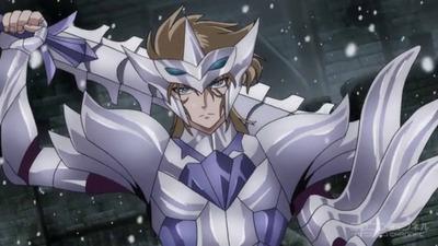 聖闘士星矢 (7)