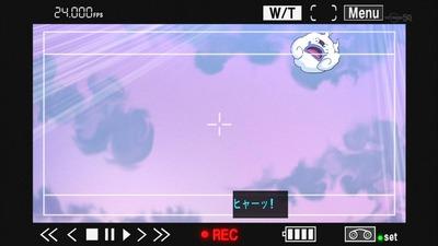 妖怪ウォッチ 31話 986