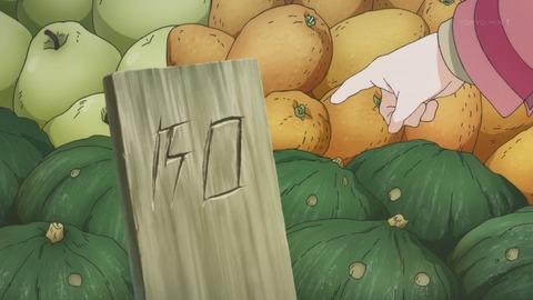 本好きの下剋上 1話 感想 301