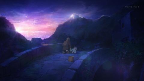 灰と幻想のグリムガル 4話 感想 501