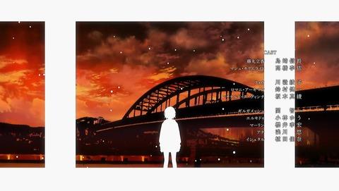 Fate/GrandOrder 3話 感想 057