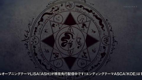 Fate/Apocrypha 15話 感想 209