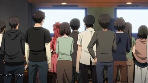 SHIROBAKO 9話 2029