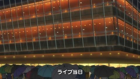 アイドル事変 7話 感想 3872