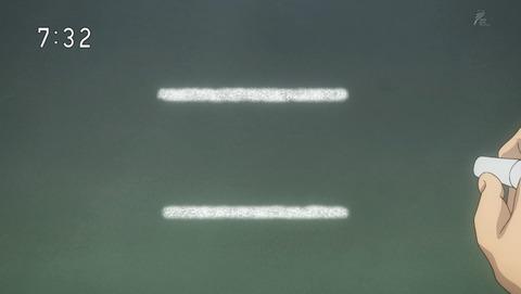 カードキャプターさくら クリアカード編 11話 感想 38