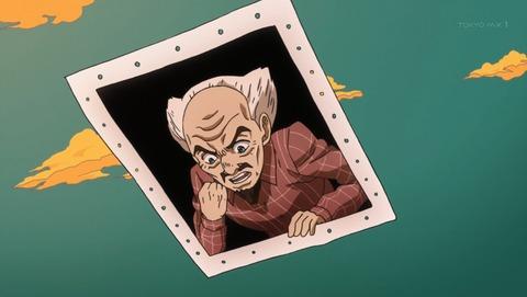 ジョジョ ダイヤモンドは砕けない 31話 感想 76