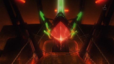 蒼穹のファフナー EXODUS 4話 感想 129