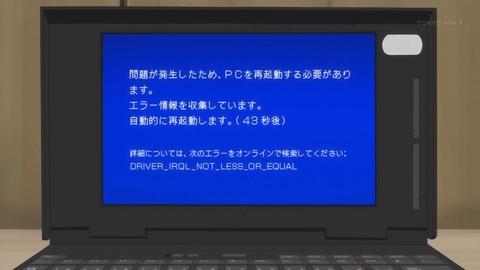 ancb00438