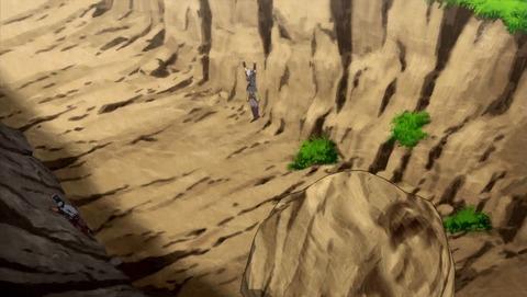 グリムノーツ The Animation 5話 感想 0070