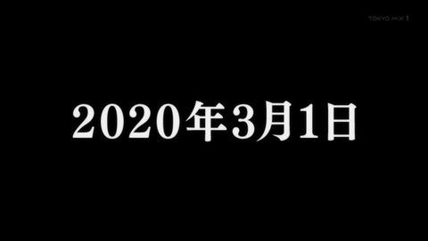 ancb000017
