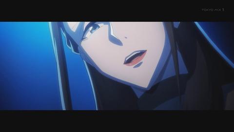 バビロン 2話 感想 006