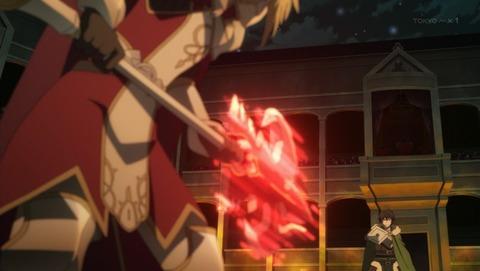 盾の勇者の成り上がり 4話 感想 0063