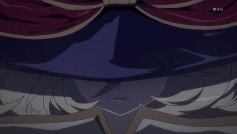 戦姫絶唱シンフォギアGX 2話 感想 002