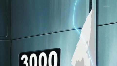 ancb00071