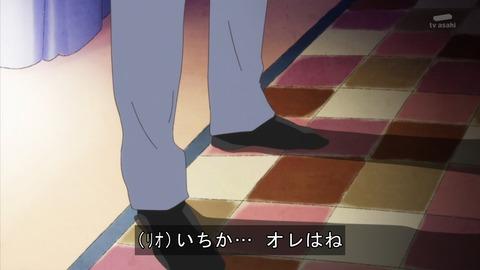 キラキラ☆プリキュアアラモード 17話 感想 1742