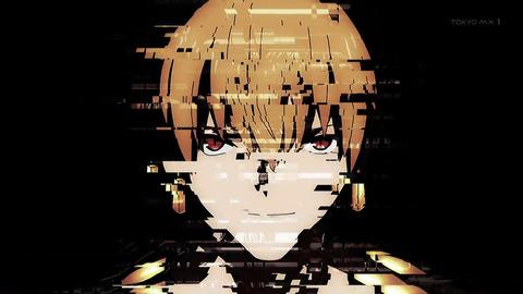 Fate/GrandOrder 5話 感想 043