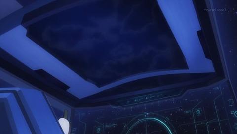 宇宙戦艦ティラミスⅡ(ツヴァイ) 9話 感想 0070