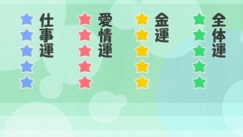 かくしごと 4話 感想 0061