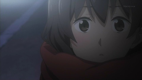 selector infected wixoss 4話 感想 112