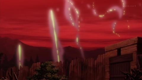 盾の勇者の成り上がり 3話 感想 0143