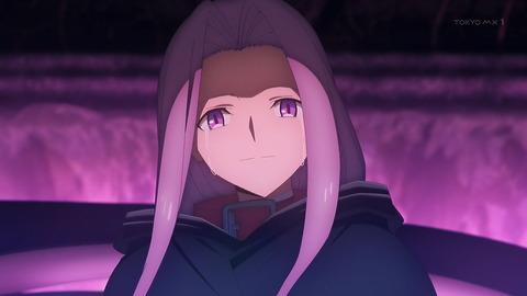 Fate/GrandOrder 15話 感想