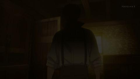 魔法使いの嫁 4話 感想 65