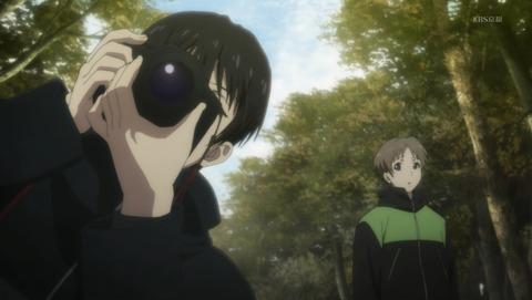 櫻子さんの足下には死体が埋まっている 10話 感想 091