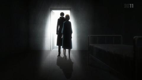 東京喰種:re 2期 14話 感想 48