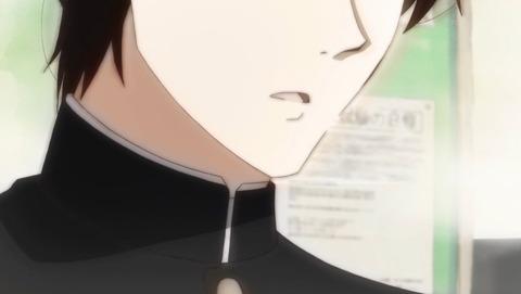 ゾンビランドサガ 12話 感想 0149