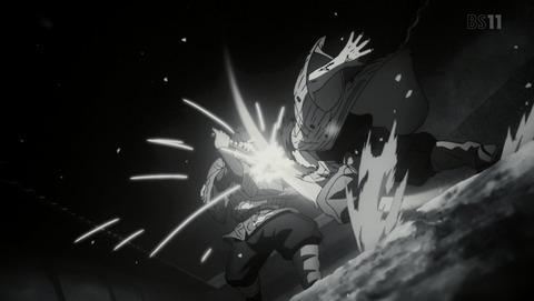 鬼滅の刃 5話 感想 55