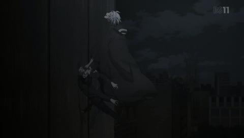 東京喰種:re 6話 感想 11