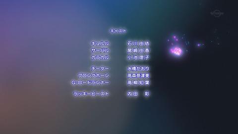 ancb00511