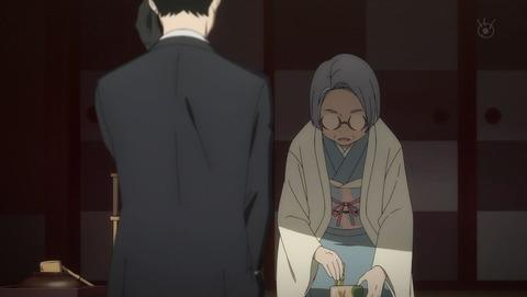 富豪刑事 11話 感想 0185